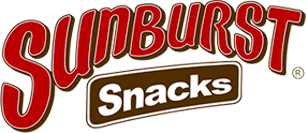 Sunburst Snacks logo